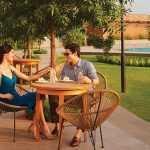 1,2 & 3 bhk homes in palava city
