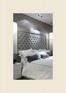 Luxury flats in mumbai