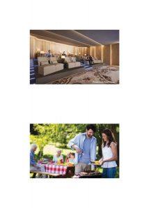 Lodha Bel Air Brochure-page-034