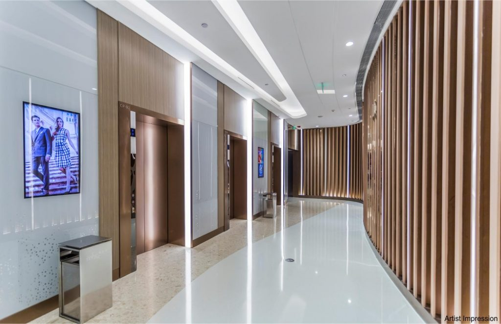 Imported-Marble-Flooring
