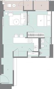 Floor_4.jpg