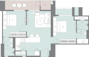 Floor_5.jpg
