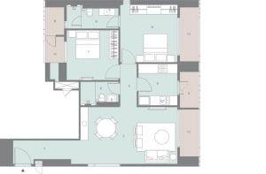Floor_6.jpg