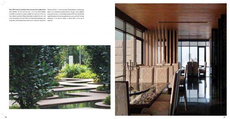 Lodha-Estrella-Brochure-page-036-scaled.jpg