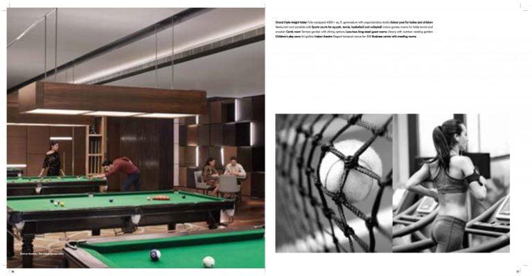 Lodha-Estrella-Brochure-page-040-scaled.jpg