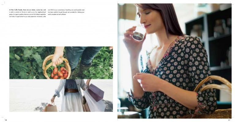 Lodha-Estrella-Brochure-page-042-scaled.jpg