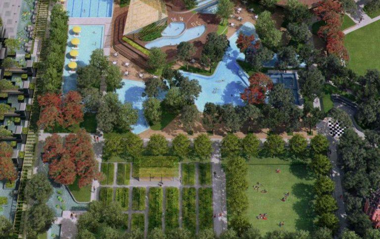 Lodha-Maison-View-3-1170x738