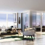 park-avenue-images-for-main-other-of-nitesh-park-avenue-740297