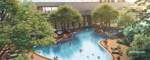 1000x400_Luxurious_Swimming_Pool1