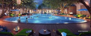 1000x400_Luxurious_Swimming_Pool_1