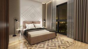8_05_Guest_Bedroom_First_Floor
